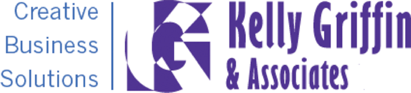 Kelly Griffin & Associates